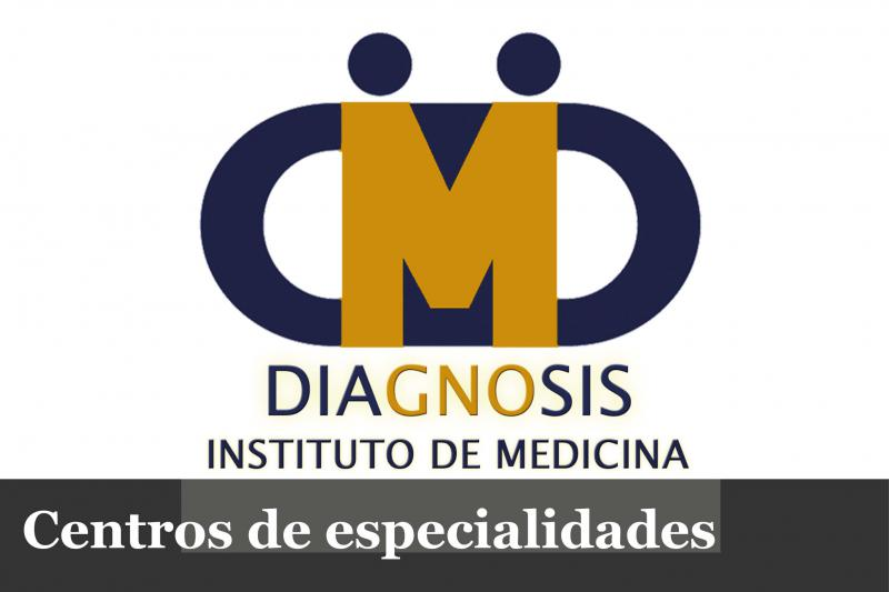 DIAGNOSIS Instituto de Medicina